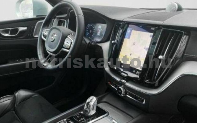XC60 személygépkocsi - 1969cm3 Hybrid 106439 7/11