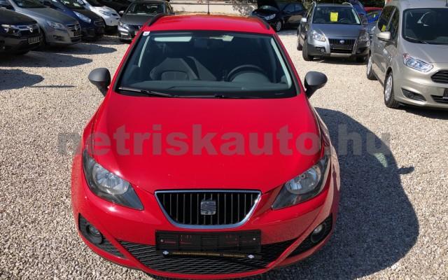 SEAT Ibiza 1.2 12V Reference személygépkocsi - 1198cm3 Benzin 50012 3/12