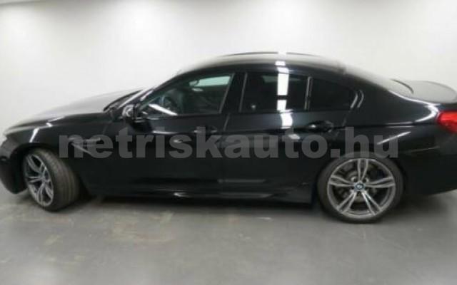 BMW M6 személygépkocsi - 4395cm3 Benzin 55699 2/7