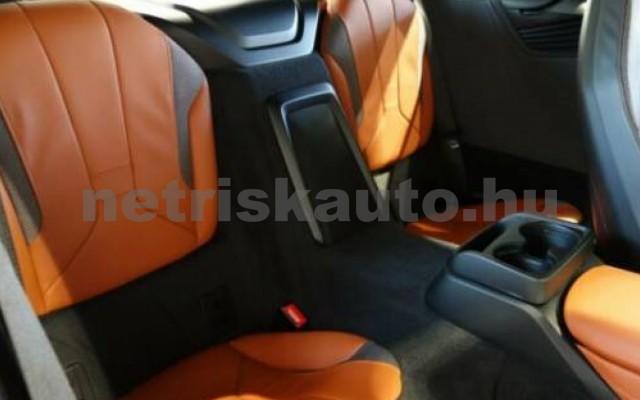 BMW i8 személygépkocsi - 1499cm3 Hybrid 110321 9/12