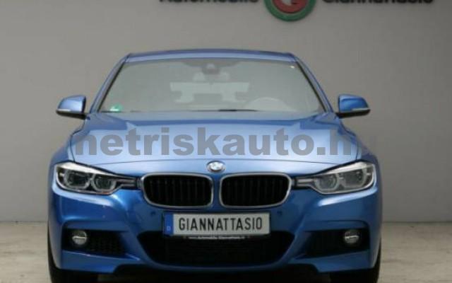 BMW 335 személygépkocsi - 2993cm3 Diesel 42704 2/7