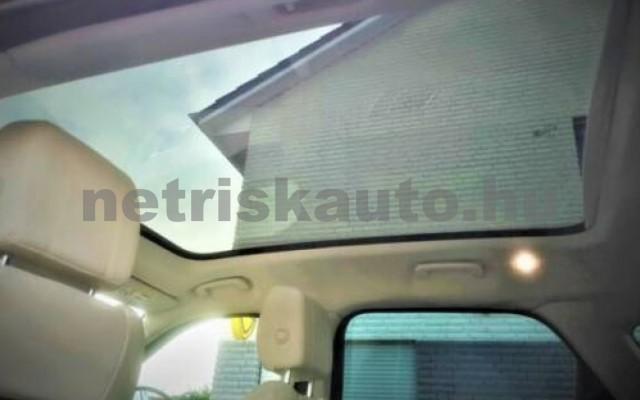 LAND ROVER Range Rover személygépkocsi - 1997cm3 Benzin 110573 9/12