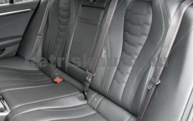 840 személygépkocsi - 2998cm3 Benzin 105196 6/10