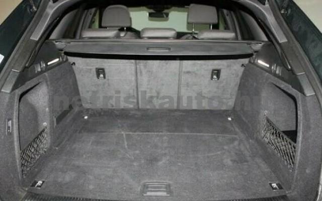 AUDI A4 Allroad személygépkocsi - 2967cm3 Diesel 42384 6/7