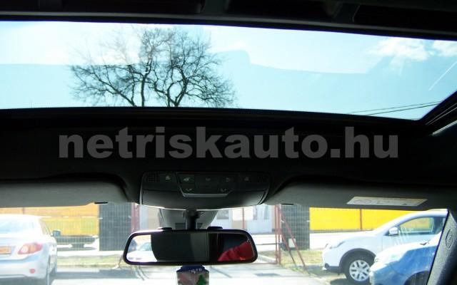 MERCEDES-BENZ GLC-osztály GLC 250 d 4Matic 9G-TRONIC személygépkocsi - 2143cm3 Diesel 44620 7/12