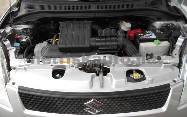 SUZUKI Swift 1.5 VVT GS személygépkocsi - 1490cm3 Benzin 19968 6/11