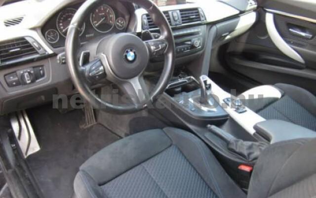 BMW 320 Gran Turismo személygépkocsi - 1995cm3 Diesel 42653 5/7