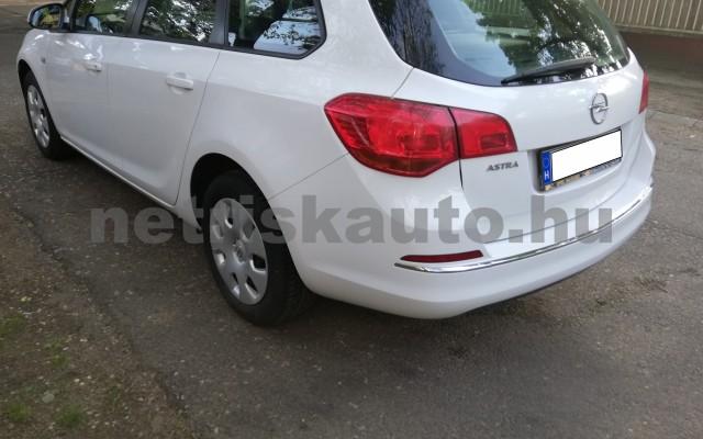 OPEL Astra 1.4 Active személygépkocsi - 1398cm3 Benzin 44719 3/10