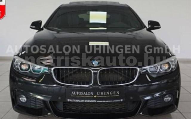 BMW 440 személygépkocsi - 2998cm3 Benzin 55494 3/7