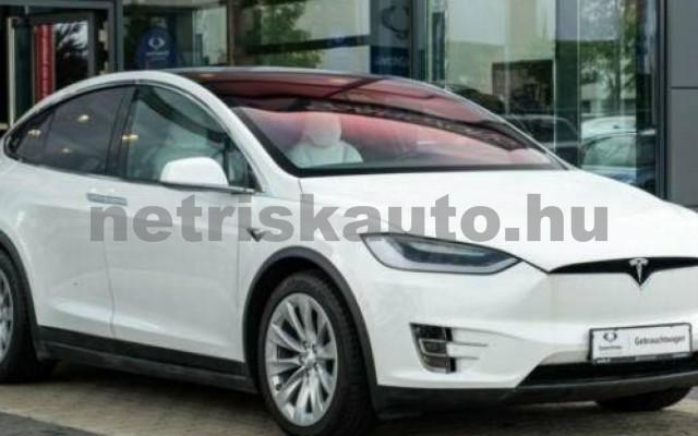 Model X személygépkocsi - cm3 Kizárólag elektromos 106233 3/12