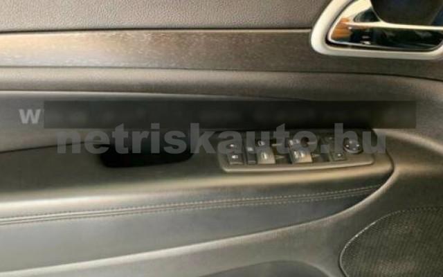 JEEP Grand Cherokee személygépkocsi - 3604cm3 Benzin 110470 10/12