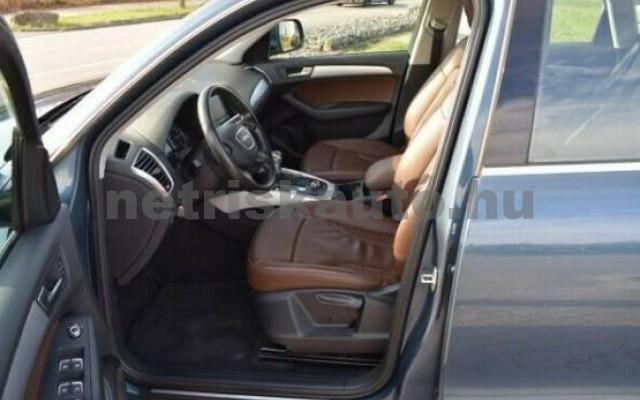 AUDI Q5 személygépkocsi - 1968cm3 Diesel 42464 3/7