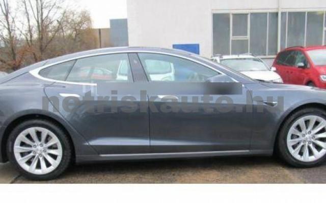 Model S személygépkocsi - cm3 Kizárólag elektromos 106220 4/12