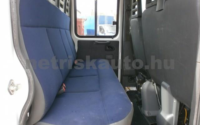 IVECO 35 35 C 15 D 3750 tehergépkocsi 3,5t össztömegig - 2998cm3 Diesel 104537 10/10