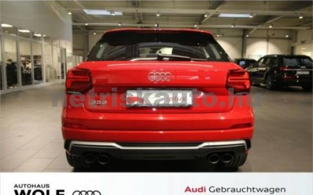 AUDI SQ2 személygépkocsi - 1984cm3 Benzin 42546 6/7