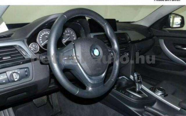 BMW 420 Gran Coupé személygépkocsi - 1997cm3 Benzin 42728 7/7