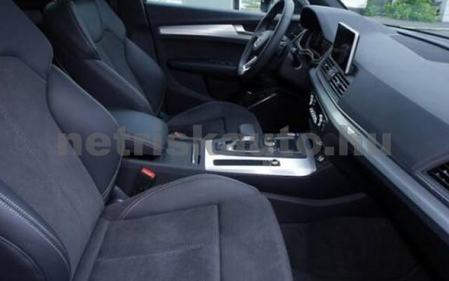 Q5 személygépkocsi - 1984cm3 Hybrid 104749 4/8