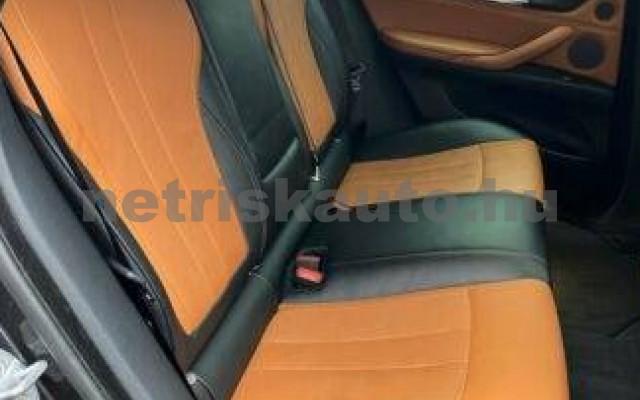 BMW X6 személygépkocsi - 2993cm3 Diesel 110188 6/6