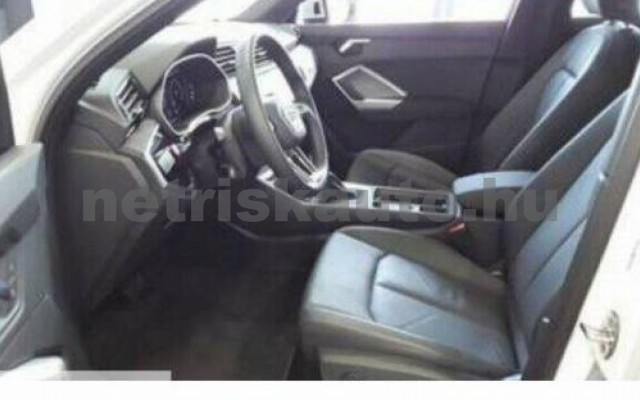 AUDI Q3 személygépkocsi - 1498cm3 Benzin 104739 4/4