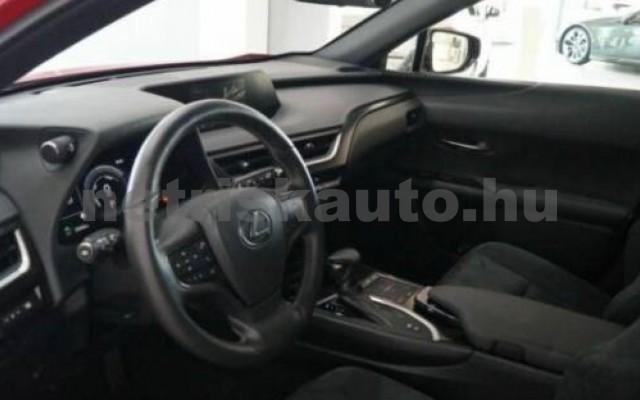 UX személygépkocsi - 1987cm3 Hybrid 105645 12/12