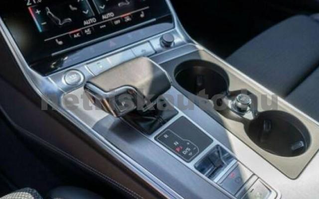 AUDI A6 személygépkocsi - 2995cm3 Hybrid 109245 4/9