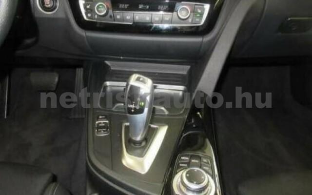 BMW 320 személygépkocsi - 1995cm3 Diesel 55350 6/7