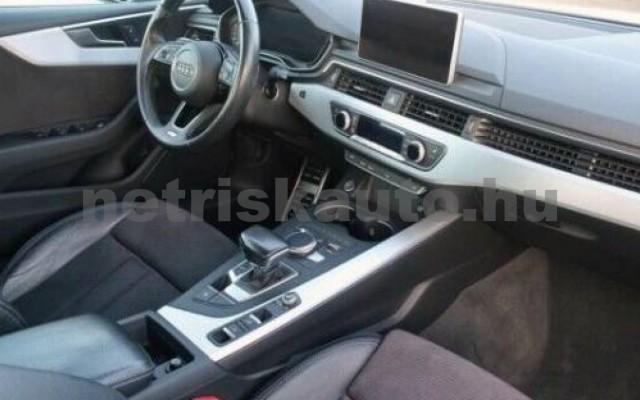 A5 személygépkocsi - 1968cm3 Diesel 104661 7/12