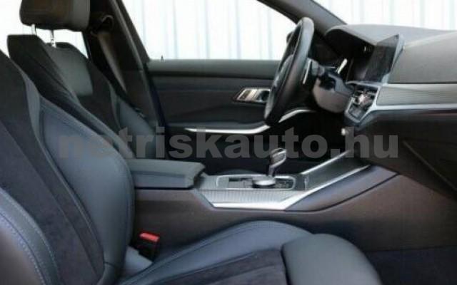 330 személygépkocsi - 2993cm3 Diesel 105061 5/10