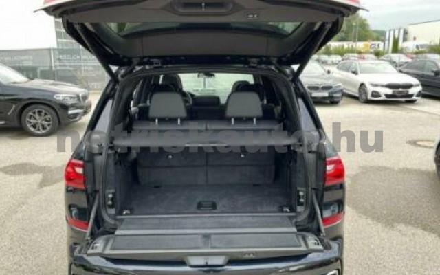 X7 személygépkocsi - 2993cm3 Diesel 105323 10/11