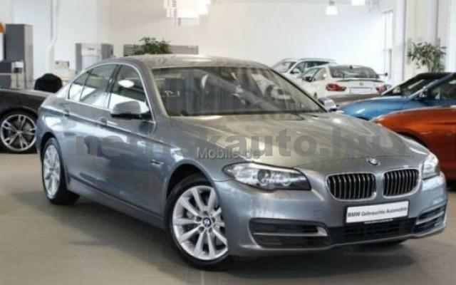 BMW 530 személygépkocsi - 2993cm3 Diesel 42833 2/7