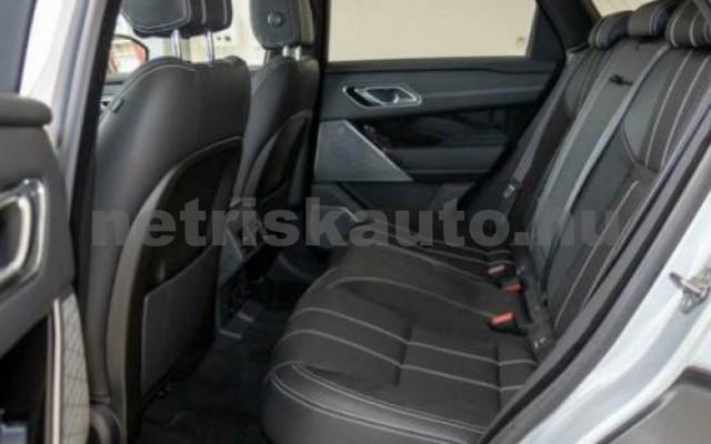 Range Rover személygépkocsi - 1997cm3 Benzin 105572 8/12