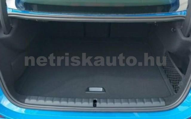 BMW 2er Gran Coupé személygépkocsi - 1995cm3 Diesel 105042 7/7