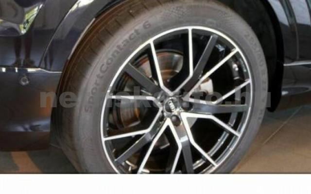 AUDI Q8 személygépkocsi - 2995cm3 Benzin 109415 2/2