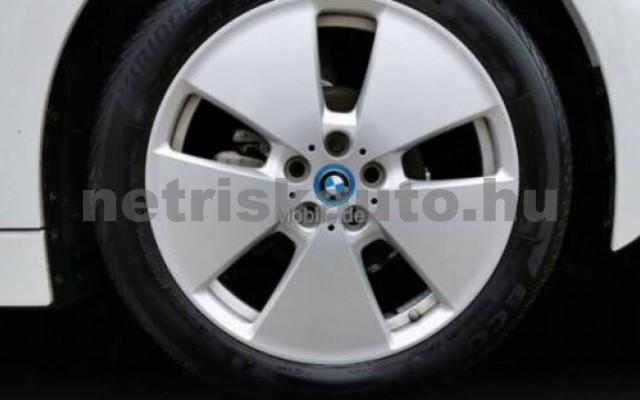 BMW i3 személygépkocsi - 647cm3 Hybrid 55868 4/7