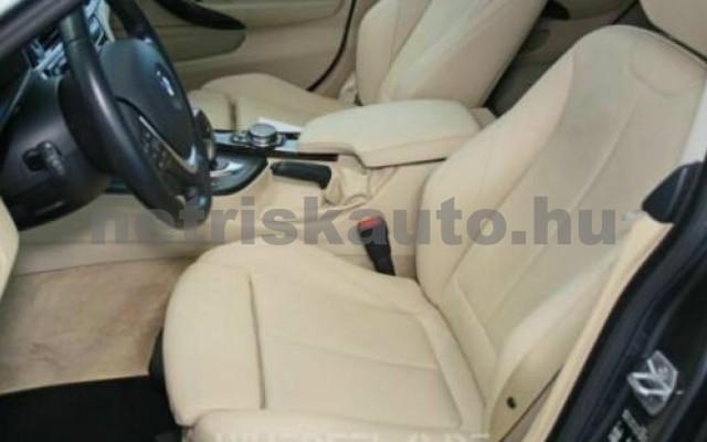 BMW 420 Gran Coupé személygépkocsi - 1995cm3 Diesel 55441 7/7