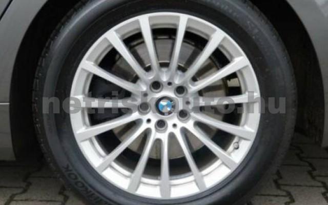 BMW 740 személygépkocsi - 2993cm3 Diesel 55652 4/7