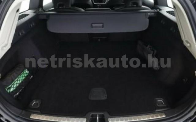 V60 2.0 D [D3] Geartronic személygépkocsi - 1969cm3 Diesel 106407 12/12