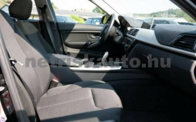 BMW 320 személygépkocsi - 1995cm3 Diesel 55347 2/7