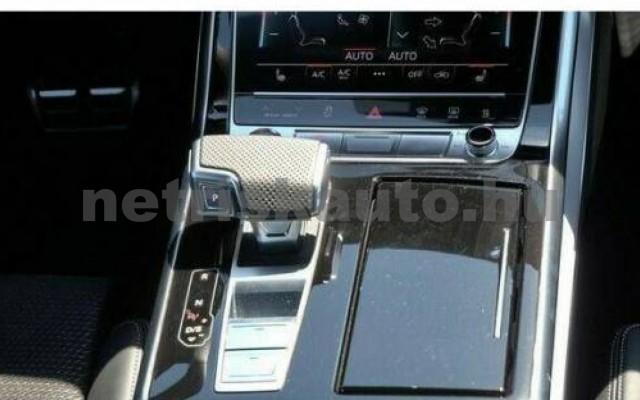AUDI SQ7 személygépkocsi - 3996cm3 Benzin 104919 4/9