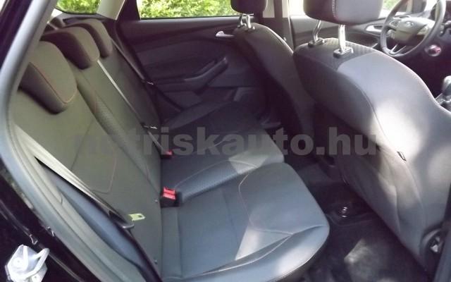 FORD Focus 1.5 EcoBoost ST-line Aut. személygépkocsi - 1499cm3 Benzin 20044 10/12