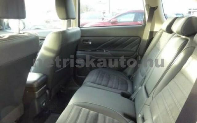MITSUBISHI Outlander személygépkocsi - 1998cm3 Hybrid 42305 7/7