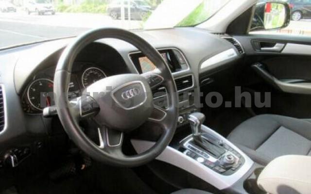 AUDI Q5 személygépkocsi - 2000cm3 Diesel 55155 5/7