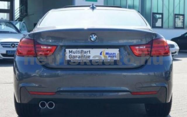BMW 435 személygépkocsi - 2993cm3 Diesel 55482 6/7