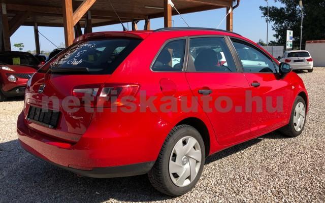SEAT Ibiza 1.2 12V Reference személygépkocsi - 1198cm3 Benzin 50012 4/12