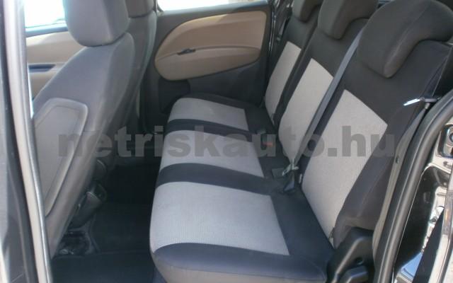 OPEL Combo 1.6 CDTI L1H1 Cosmo személygépkocsi - 1598cm3 Diesel 81432 8/12