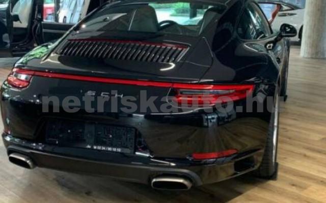 PORSCHE 911 személygépkocsi - 2981cm3 Benzin 106256 4/12
