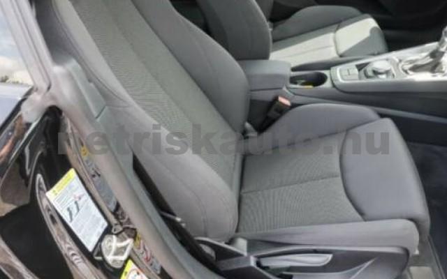 AUDI Quattro személygépkocsi - 1984cm3 Benzin 109728 9/11