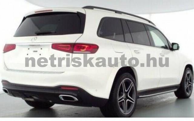 GLS 400 személygépkocsi - 2925cm3 Diesel 106065 2/8
