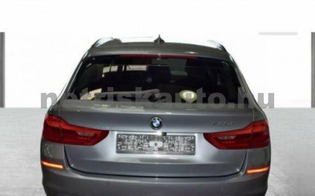 BMW 530 személygépkocsi - 1998cm3 Benzin 109903 6/11