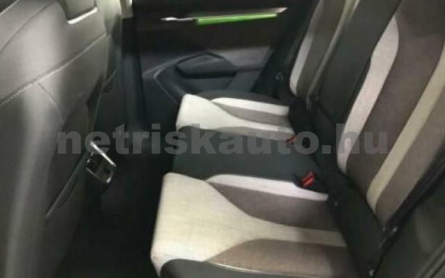 Enyaq iV személygépkocsi - cm3 Kizárólag elektromos 104553 5/9